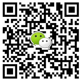 13697460081.jpg