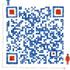 广东技校排名网微信二维码