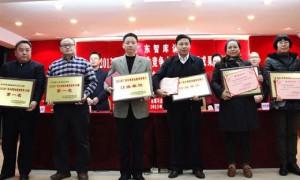 广州职业学校电子商务专业《网店客服》课程实训计划