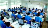 广州技校2015年排名_广东技校2015年排名