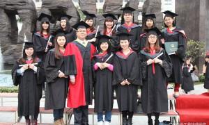 广州技校酒店管理专业就业前景如何