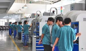 广州公办技校名单 | 广州有哪些公办技工学校
