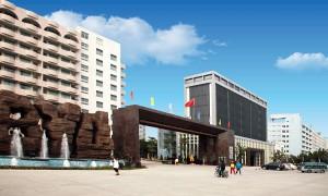 广州有哪些重点技工学校