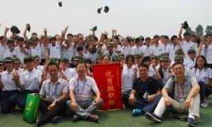 广州技校2018年招生及开学时间