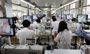 广东广州技校排名榜哪个学校更值得选择