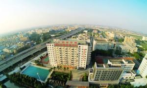 广州有哪些技师学院 | 广东技师学院名单