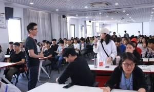 广州中专列表_广州职中学校大全_广州公_办中专