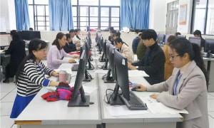 广东省职业技术学校第一批示范校名单