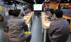 广州技术学校哪家好