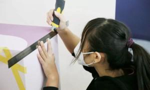 广东技术学校第二批示范校名单