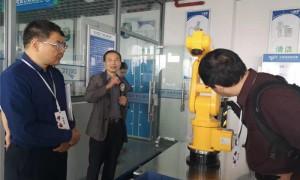 在广东如何挑选好的技工学校