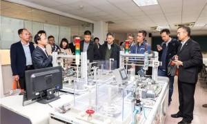 广东省口碑好的技术学校有哪些