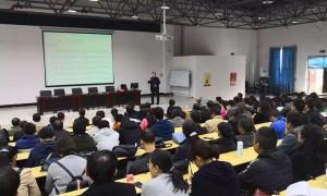 广州都有什么技校?公立私立各不同