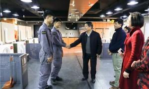 广州有些什么技校值得信任