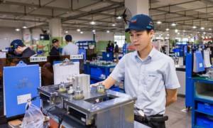 广州技术学校毕业后如何就业