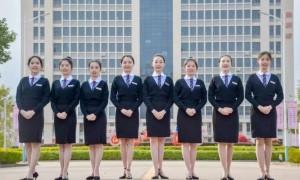 广州英语中专学校-广州英语技校有哪些