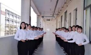 广东职业技术学校排名可信吗