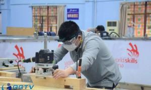 广州市技术学校排名-广州市所有技术学校