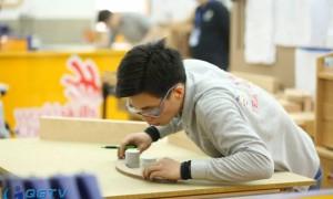 广东排名前十的技工学校分别是哪些