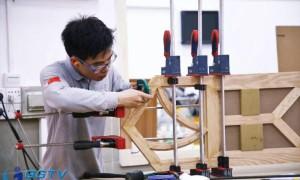 广州高技有哪些学校-广州高技学校排名