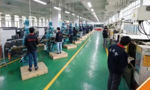 广东技工学校专业有哪些