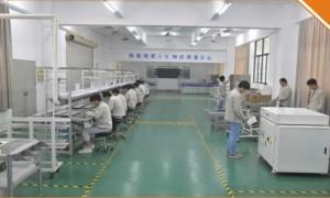 广东省农垦湛江技工学校