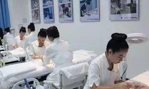 广东省广州市技工学校有哪些