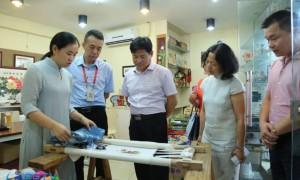 惠州市有哪些好的技工学校