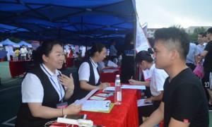 广东有什么铁路学校吗-广州铁路技校铁路技工学校