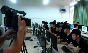 在广州学计算机专业怎么样