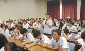 广州技校排名全部-广州技工学校全部排行