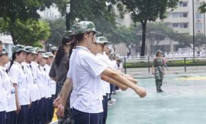 广州十大职业学校-广州市职业学校十强