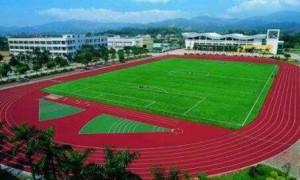 广州技工学校学生可以参加高职高考吗