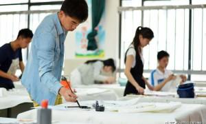 广州哪个技校读幼师最好