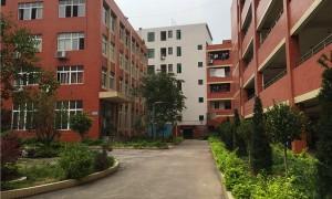 广州天河区技校有哪些