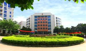 广州有哪些正规的技校