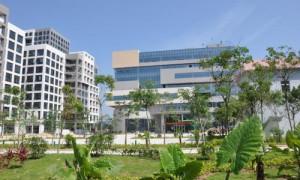 广东医药职业学校有哪些 广东食品药品学院好吗