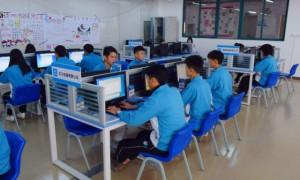 广州读技校哪个区的比较好