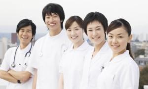 广州学护理最好的技校