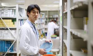 广州学医的技校有哪些