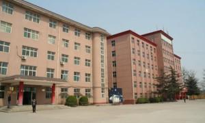 广东医药中专学校有哪些 广东中专学校名单