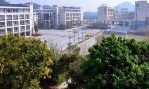 广东医药专业学校就读广东应用技工学校