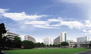广东医药中专有哪些-广东省有多少医药类中专