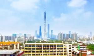 广东职业技术学校有哪些 广东职业技术学院的热门专业是什么