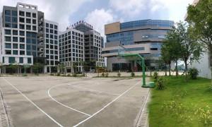 广东省重点中职学校