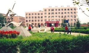 东莞技校前十名学校