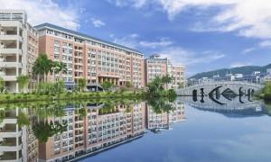 广东高技大专学校有哪些优势呢
