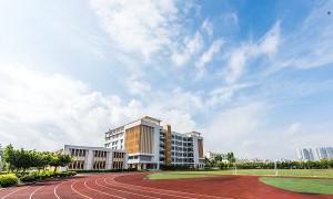 广东公办中专学校有哪些-广东公办中专学校排名