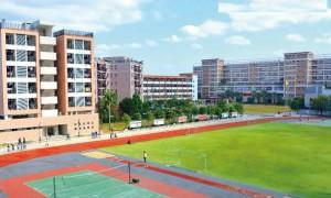 广州免学费的公办职校-免学费的公办学校有哪些