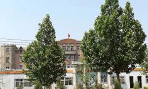 广东省较好的中专学校-广东省中专学校哪所好